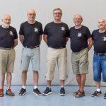 Fleck-Weg-Team 2020/21